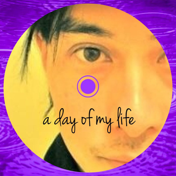 SNJ - a day of my life